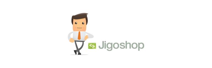 jigoshop-772×250
